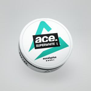 Ace-Eucalyptus-600×600