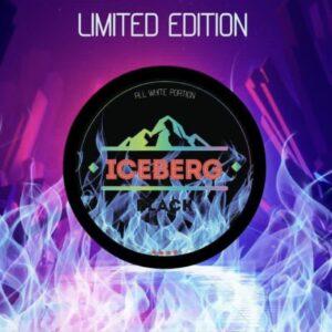 ICEBERG-BLACK-300×300