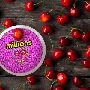 Millions-Cherry-300×300