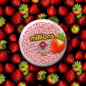 Strawberry-600×600