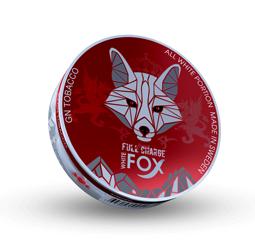 WHITE-FOX-FULL-CHARGE