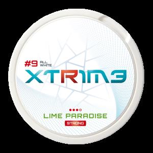 XTRIME-600×600