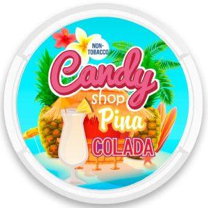 candy-pinacolada-