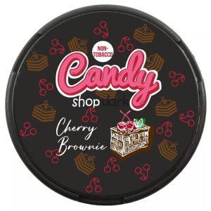 candy-shop-dark-cherry-brownie-snus-nicopods