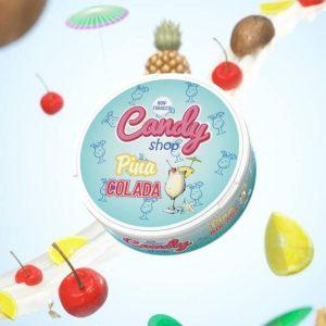 candy-shop-pina-colada