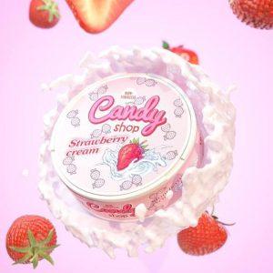 candy-shop-strawberry-cream-snus-nicopods