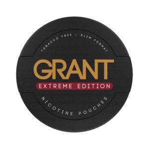 grant-extreme-edition-50-mg-g