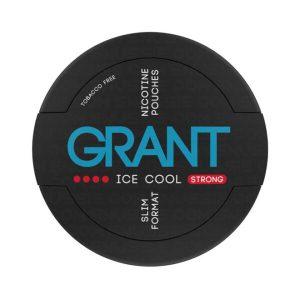 grant-ice-cool-35-mg-g-600×600
