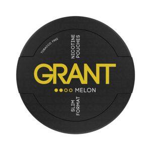 grant-melon-25-mg-g-600×600