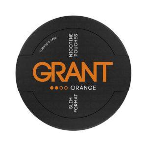 grant-orange-25-mg-g-600×600