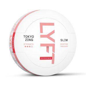 lyft-tokyo-zing-strong