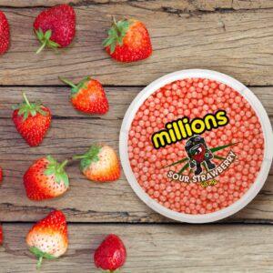 sour-strawberry-300×300