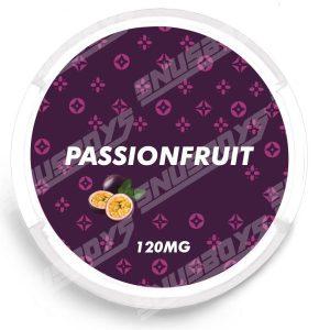 supreme-passion-600×600