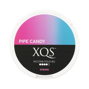 xqs-pipe-candy-20-mg-g