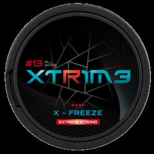 xtrime-x-freeze-300×300-1