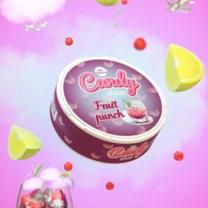 candy-shop-fruit-punch-snus-nicopods-300×300