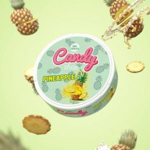 candy-shop-pineapple-snus-nicopods