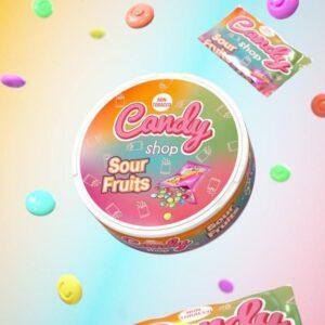 candy-shop-sour-fruits-snus-nicopods-300×300